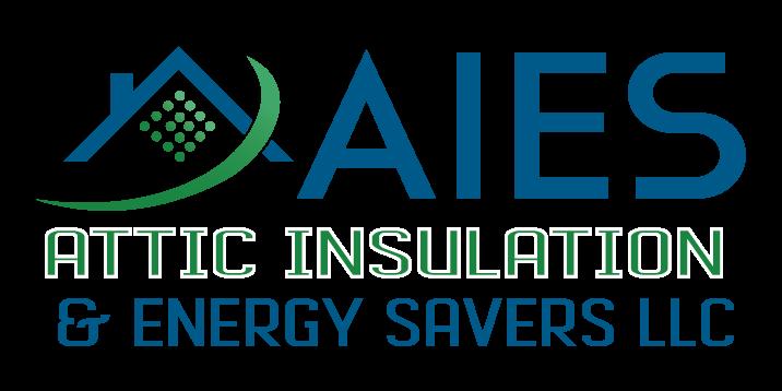 Blown Insulation, Killen & Austin AIES